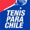 App Icon for Tenis para Chile App in Malta IOS App Store