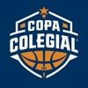 点击获取Copa Colegial