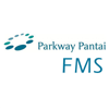 Parkway Facilities Management