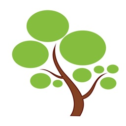 SoapTrees