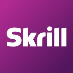 Skrill - Pay & Transfer Money