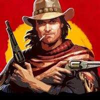 Wild Frontier: Rage West hack generator image