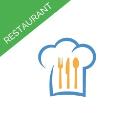 Restaurant POS by Sassco