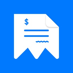 Moon Invoice - Easy Accounting