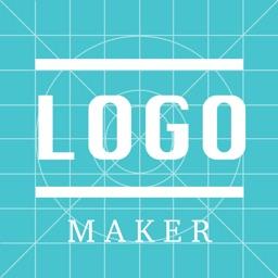 Logo Maker Logo Creator