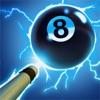 8 Ball Smash: Multiplayer Pool
