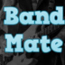 BandMate: Gig Management