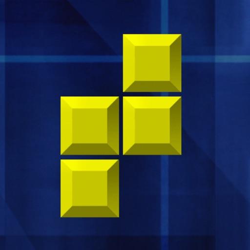 SudoBlox - Block Puzzle Sudoku