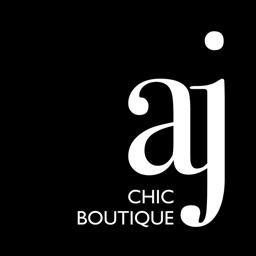 AJ Chic Boutique