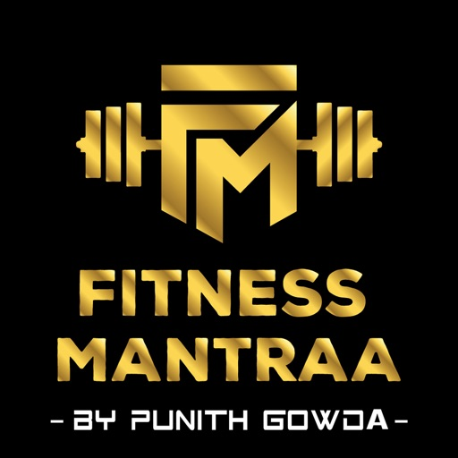 Fitness Mantraa