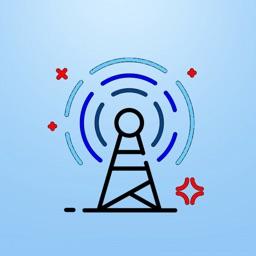 Amateur Radio HAM Exam