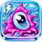 App Icon for Doodle Creatures™ Alchemy App in United States IOS App Store