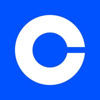 Coinbase – Buy & sell Bitcoin - Coinbase, Inc. Cover Art