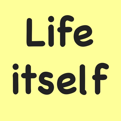 Life Itself download