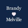 Brandy Melville US