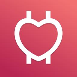Glambu - dating app