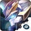 Robot Tactics – Strategy JRPG