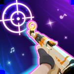 Beat Shooter:Rhythm shooting Hack Online Generator  img
