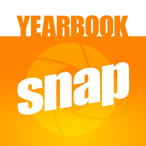 Yearbook Snap