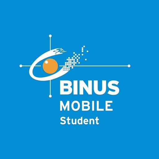 BINUS Mobile for Student