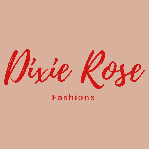 Dixie Rose Fashions