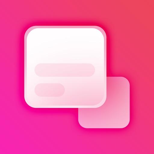 Photo Widget - Icon Themes