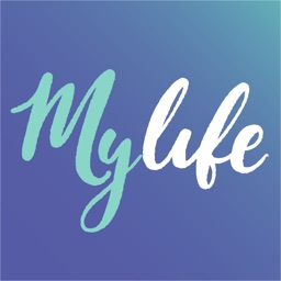 MyLife by Irish Life