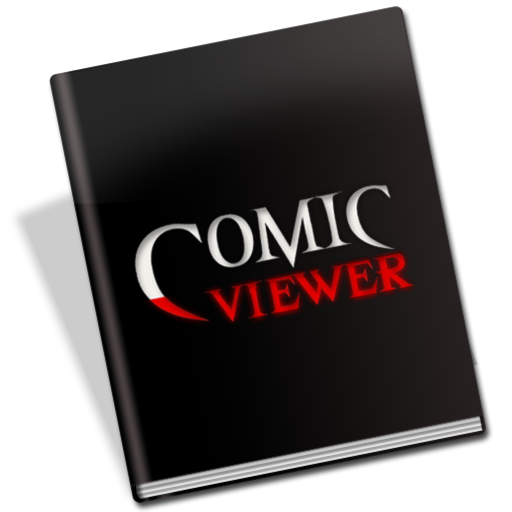 ComicViewer 2