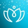 Meditopia: 瞑想、マインドフルネス、睡眠