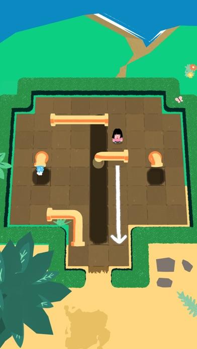 Pipe Push Paradise screenshot 5