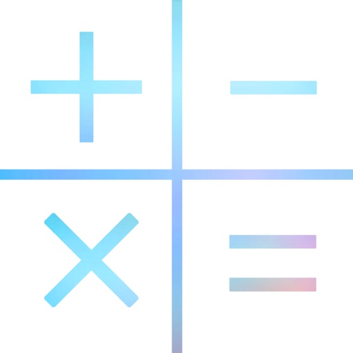 Simple Calculator *FLAT calc