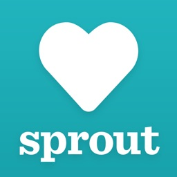 Sprout Care • Health Tracker