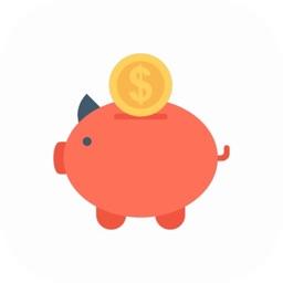 Budget Manager - Finance Chart