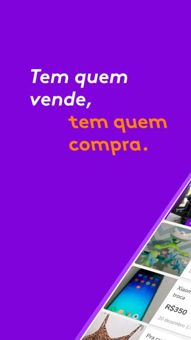 Foto do OLX Anúncios: Comprar e Vender