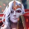 モバイルロワイヤル: バトル戦争RPG - iPadアプリ