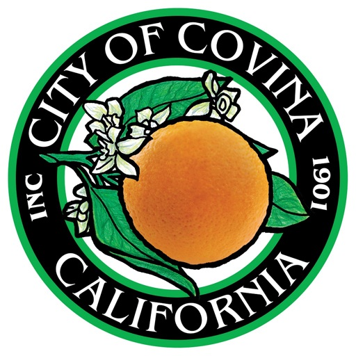 Covina at your Service