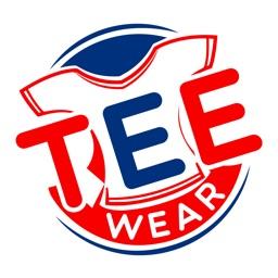 TeeWear