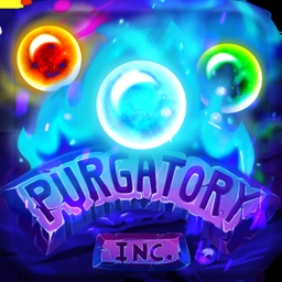 Purgatory Inc: Bubble Shooter