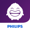 Philips Sonicare For Kids - Philips