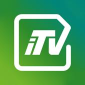 Mega iTV