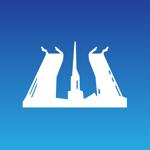 Мосты Петербурга на пк