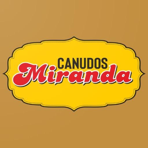 Canudos Miranda