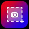 FinalShot – Bildschirmfoto - wegenerlabs