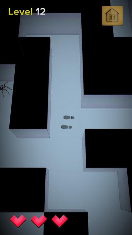 Extra Sense - intuition games screenshot-3