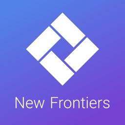 EHF New Frontiers