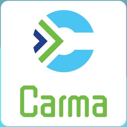CARMA - Resource Management