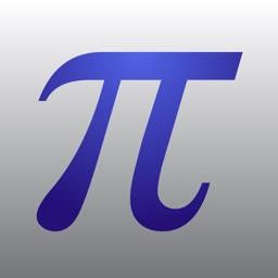 Mathématiques avec PocketCAS