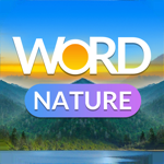 Word Games : Naturescape Hack Online Generator  img