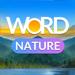 Word Games : Naturescape Hack Online Generator