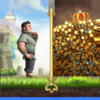 Kings Legion Game Guide – Tips, Tricks, and Strategy 200x200bb